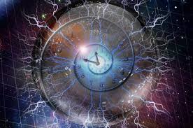 crystals microsoft thinks time crystals may be viable after all u2022 the register