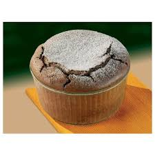 moule a soufflé cuisine moule à soufflé en verre 21cm bake enjoy pyrex pas cher à prix auchan