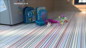 Carpetright Laminate Flooring The Ultimate Vinyl Flooring Guide By Carpetright Youtube