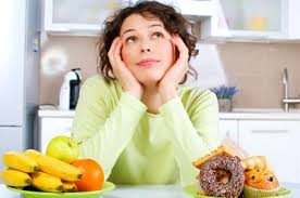 candida diet the candida cleanse diet myths vs facts