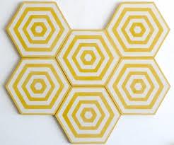 best 25 yellow tile ideas on pinterest yellow washing room