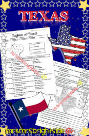 106 best social studies texas images on pinterest texas