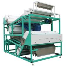 color sorter machine manufacturer metak sorting machine
