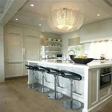 kitchen island range island range kitchen island microwave supremegroup co
