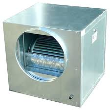 aspirateur pour hotte de cuisine gaine pour hotte de cuisine extracteur newsindo co