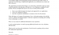 administrative assistant sample resume free resumes tips