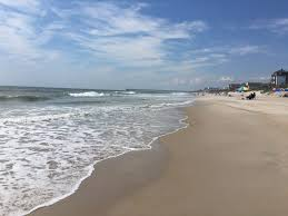 Beach Houses In Topsail Island Nc by The Best Of Topsail Island Nc For Families Pitstops For Kids