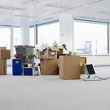 college movers san mateo professional movers 17 reviews movers 1900 s norfolk st san