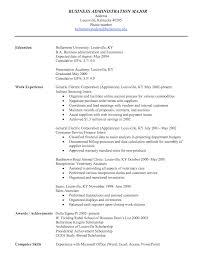 veterinary assistant resume sle resumedoc
