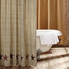 Country Shower Curtain Country Shower Curtain Nancy S Nook Shower Curtain Plaid Shower Cu