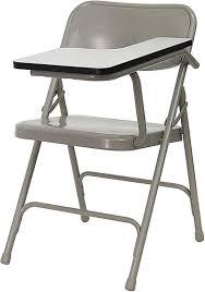 Left Handed Desk Classroom Furniture Desks Factory Select