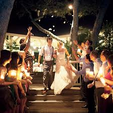 Wedding Send Off Ideas Jpc Event Group U2013 Page 3 U2013 Rustic Acres