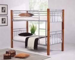Bunk Bed In Perth Region WA Gumtree Australia Free Local - Perth bunk beds