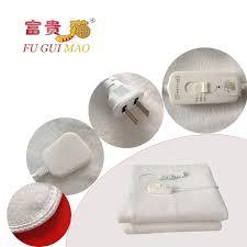 materasso elettrico materasso elettrico reti a doghe elettriche motorizzate
