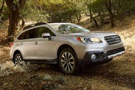 subaru xv crosstrek lifted used 2015 subaru outback for sale pricing u0026 features edmunds