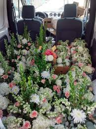 flower delivery pittsburgh blumengarten florist for beautiful flowers in pittsburgh