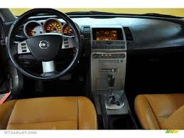 custom nissan maxima 2007 1024x768 wallpapers page 55