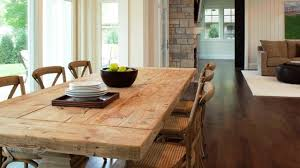how to mix modern with rustic in your home youtube