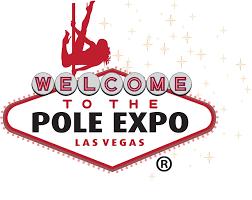 workshops now on sale u2014 pole expo