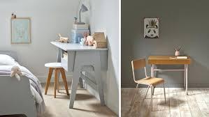 couleur peinture bureau couleur peinture bureau quelle couleur mettre dans un bureau idee