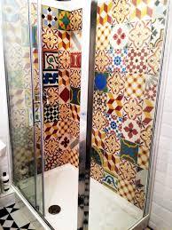 stephanie tiles 1 moroccan encaustic tiles