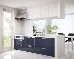 Kitchen Cabinets Liquidation Kitchen Cabinets Liquidators Indiana Best Home Furniture Decoration