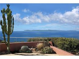 1344 bounty way laguna beach ca 92651 mls lg16727206 redfin