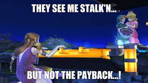 Zelda Memes - zelda meme 4 by queen zelda on deviantart