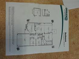 Gehan Floor Plans 4507 Estate Dr Baytown Tx 77521 Har Com