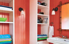 editors u0027 picks our favorite colorful bathrooms this old house