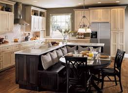 winsome ideas luxury kitchen island bar download islands with