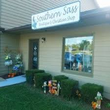 christian gift shop catherine s southern sass boutique and christian gift shop