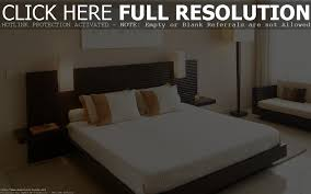 black bedroom themes imanada waplag page interior design shew
