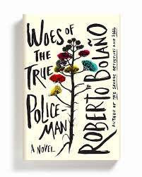 design woes woes of the true policeman charlotte strick design