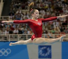 the olimpyc gymnastic shark in 2013 photos carly patterson don t give up if you want gold