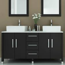 Phoenix Bathroom Vanities by Metal And Wood Bathroom Vanity Moncler Factory Outlets Com