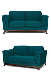Outdoor Sleeper Sofa Blue Leather Loveseat Sleeper Sofa Recliner Faedaworks Com