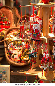 salzburg austria christmas stock photos u0026 salzburg austria