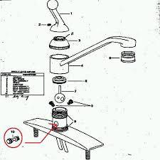 glacier bay kitchen faucet replacement parts simple pressure kitchen sink sprayer delta kitchen faucet swivel