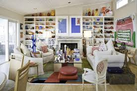 home interior catalog 2012 10 secrets from top interior designers to better your home