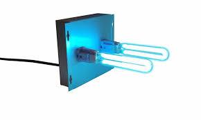 hvac uv light kit diy how to install a furnace uv light in 5 easy steps rentpost blog