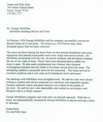 asking letter of recommendation image collections letter samples