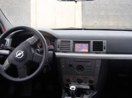 opel vectra 2000 interior 2004 opel vectra pictures