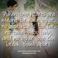 wedding quotes distance 19 best and marriage images on quotes