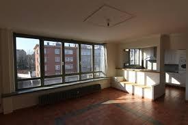 chambre a louer 93 appartement à louer à schaerbeek 2 chambres 93m 900