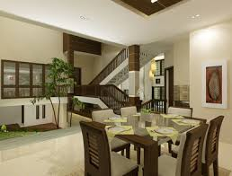 kerala home interior photos kerala home interior paintings house design plans