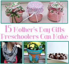 11 s day gifts to make with toddlers childhood101
