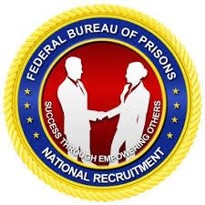 federal bureau of prisons bureau of prisons on the federal bureau of prisons has