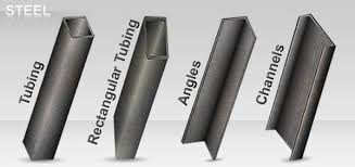 los angeles metals aluminum steel galvanize stainless steel
