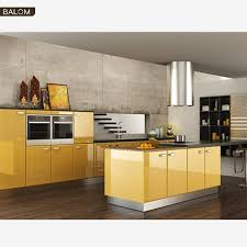 kitchen sink base cabinet manufacturers balom commercial restaurant cheap kitchen sink cabinet manufacturer price in kerala with price buy commercial restaurant cheap kitchen sink